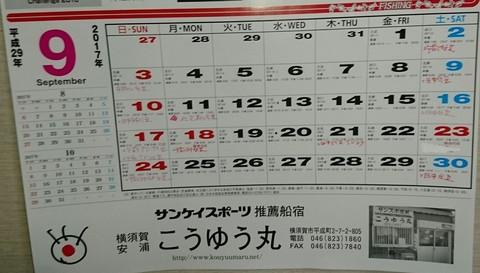 _20170822_185225.JPG