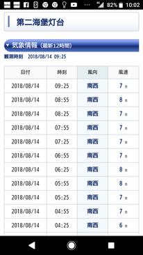 Screenshot_20180814-100229.png