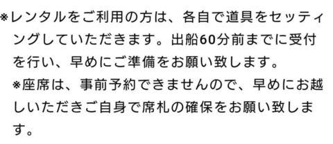 _20210906_194610.JPG